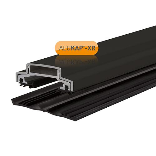 Alukap-XR 45mm Bar 4.8m 45mm RG BR Alu E/Cap