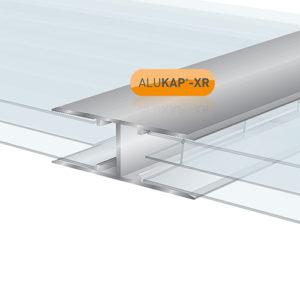 Alukap-XR C, F & H Sections