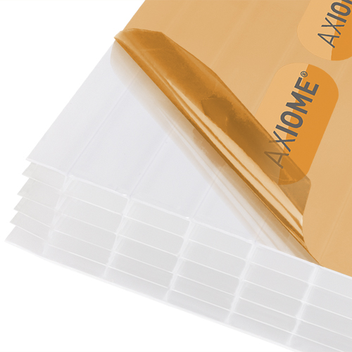 Axiome Opal 35mm Polycarbonate 1400 x 4000mm
