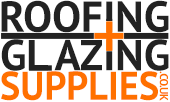 Roofing + Glazing Supplies