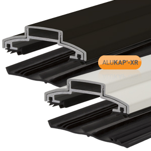 Alukap-XR 45mm Glazing Bars
